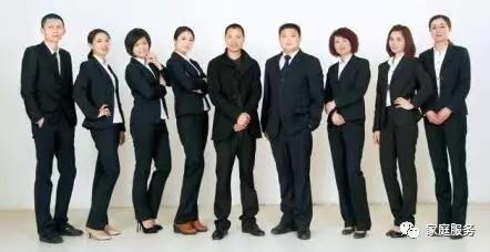 【杂志精选】明宏: 职业经理人和合伙人并驾齐驱